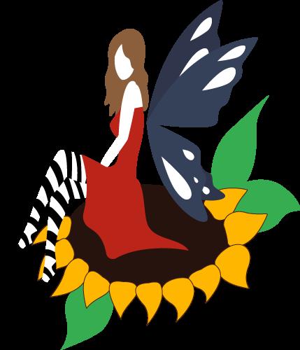Little Sundance Daycare Logo