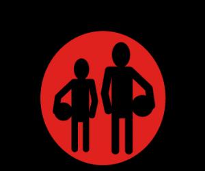Aboriginal Students Program Logo
